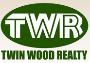 TWR TWIN WOOD REALTY